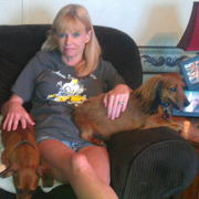 Lori F. - Grandview Pet Care Provider