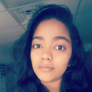 Nazifa N., Babysitter in Upper Darby, PA with 3 years paid experience
