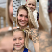 Brittany B., Babysitter in Kinston, NC with 10 years paid experience