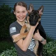Ellie R. - Elburn Pet Care Provider