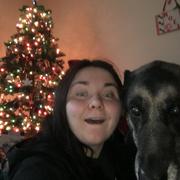Carlie W. - Palmdale Pet Care Provider