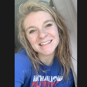 Lexi K., Nanny in Ely, IA with 1 year paid experience