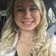Ashley M., Care Companion in Mission Viejo, CA with 1 year paid experience