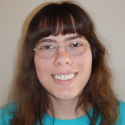 Kate H., Care Companion in South Lyon, MI with 0 years paid experience