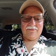 Salvatore R. - Palm Harbor Babysitter