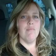 Katie L. - Pottsboro Pet Care Provider