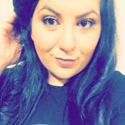 Samantha G. - Longview Babysitter