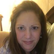 Melissa W. - Newton Pet Care Provider