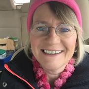 Lori G. - Middle Grove Babysitter