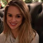 Danielle F. - Arlington Babysitter