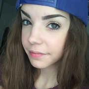 Megan C. - Burlington Babysitter