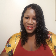 Shirlel H., Nanny in Saint Petersburg, FL with 7 years paid experience