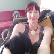 Angela K. - Richmond Pet Care Provider