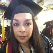 Gabriela G., Babysitter in Lynwood, CA with 10 years paid experience