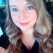 Morgan S., Babysitter in Port Saint Lucie, FL with 5 years paid experience
