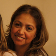 Maria H., Babysitter in Lake Villa, IL with 15 years paid experience