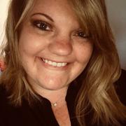 Molly M. - Hempstead Babysitter