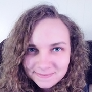 Kara R., Care Companion in Alma, MI with 2 years paid experience