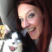 Leslie C. - Rineyville Pet Care Provider