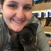 Hailey H., Pet Care Provider in Spokane, WA with 10 years paid experience