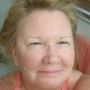 Tammy P., Care Companion in Labelle, FL with 3 years paid experience