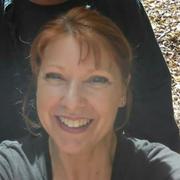 Deborah F. - Nescopeck Babysitter