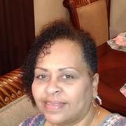 Marcellita B. - Fort Worth Nanny