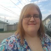 Alexandra D. - Streator Babysitter
