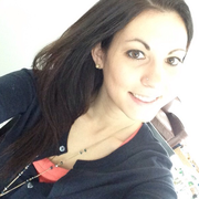 Dina G., Babysitter in Fairfield, CT with 10 years paid experience
