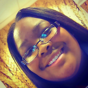 Stephanie M., Care Companion in Charlotte, NC 28213 with 1 year paid experience