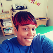 Britney T., Nanny in Saint Louis, MO with 3 years paid experience