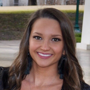 Kayla S., Care Companion in Rockwall, TX with 3 years paid experience