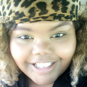 Lashell P., Care Companion in Dowagiac, MI with 5 years paid experience
