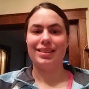 Laura H. - Peoria Babysitter