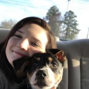 Lia B. - Shacklefords Pet Care Provider