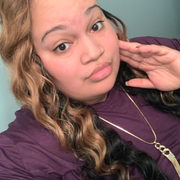 Alexis M., Care Companion in Stockbridge, GA with 0 years paid experience