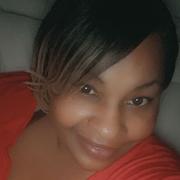 Relesa S., Care Companion in Jonesboro, GA with 5 years paid experience