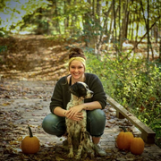 Kaylee C., Pet Care Provider in Green Bay, WI with 2 years paid experience