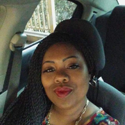 Lashawn J., Care Companion in Orlando, FL with 12 years paid experience