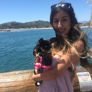 Sharon L. - Santa Barbara Babysitter