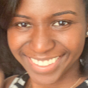 Jasmine G., Pet Care Provider in Baltimore, MD with 1 year paid experience