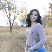 """Maylee G. - Tucson <span class=""""translation_missing"""" title=""""translation missing: en.application.care_types.child_care"""">Child Care</span>"""