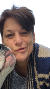 Michele D., Pet Care Provider in Sewell, NJ with 10 years paid experience