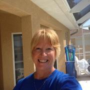 Cindy H. - Cape Coral Pet Care Provider
