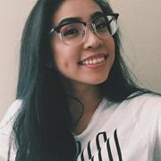 Nicole F. - Daly City Babysitter