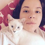 Chelsea F. - Greensboro Pet Care Provider