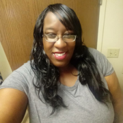 April N., Babysitter in South Bend, IN with 1 year paid experience
