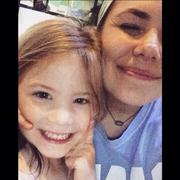 Hayley A. - Boerne Babysitter