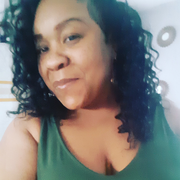 Nicole J., Care Companion in Waldorf, MD with 2 years paid experience
