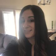 Lisa L. - Gansevoort Babysitter